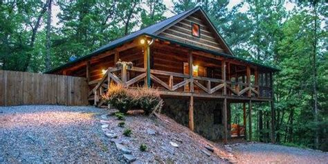 cherry log pavilion  mountain laurel cabins weddings