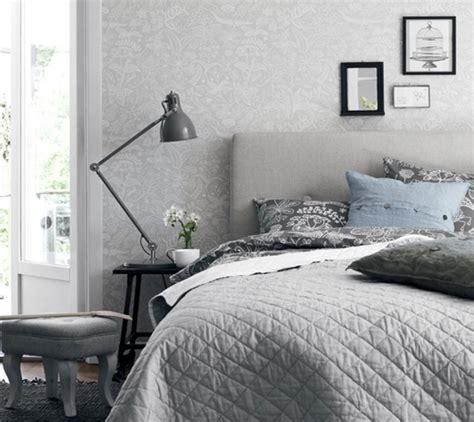 mobilier chambre ado chambre ado nordique raliss com