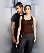 Divergent Movies