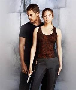 July 2013 ~ Divergent Movies
