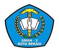 sma negeri  kota bekasi wikipedia bahasa indonesia