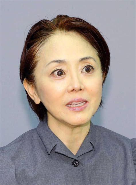 熊谷 コロナ
