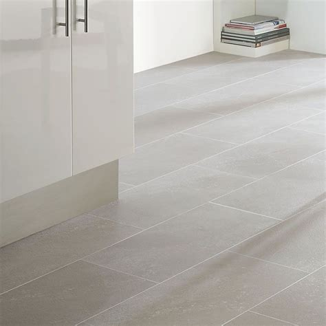 linoleum floors for kitchen polyflor colonia balmoral grey slate secondary color 7126