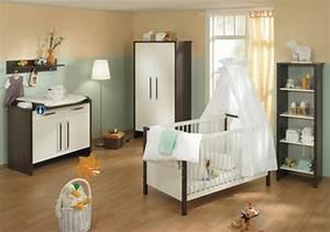 Vorhang Babyzimmer Junge : vorhang babyzimmer junge trendy gardine junge lakaro gardine vorhang with vorhang babyzimmer ~ Buech-reservation.com Haus und Dekorationen