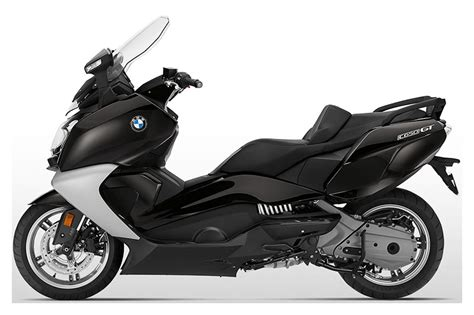 2019 Bmw C 650 Gt Scooters Ferndale Washington C650gt