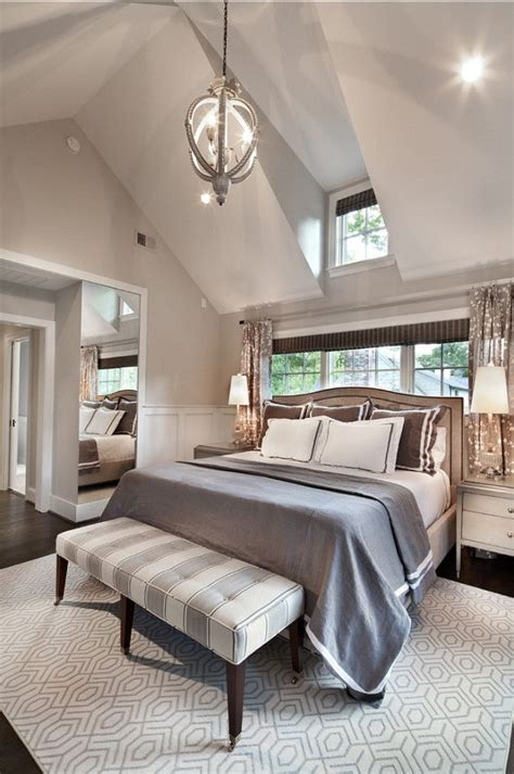 comfortable warm bedroom design ideas decoration love