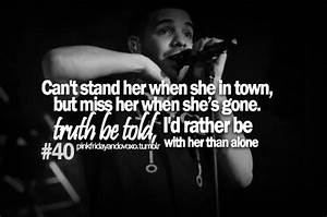 DRAKE OVOXO QUOTES TUMBLR image quotes at relatably.com