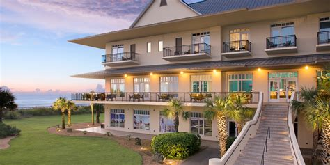 Hammock Hotel by Hammock Resort Travelzoo