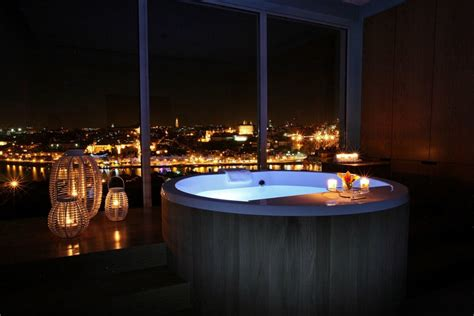 siege auto bebe legislation spa hotel de luxe the 100 images hotel em oferece