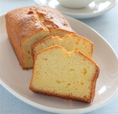 fashioned pound cake bigoven