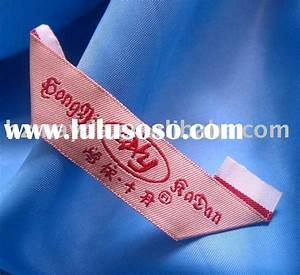 cheap woven baskets for sale pricechina manufacturer With cheap fabric labels
