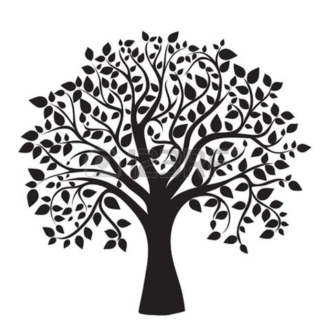 clipart family tree  clipground