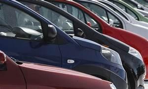 Largeur Moyenne Voiture : le prix de la voiture moyenne bat des records en france ~ Medecine-chirurgie-esthetiques.com Avis de Voitures