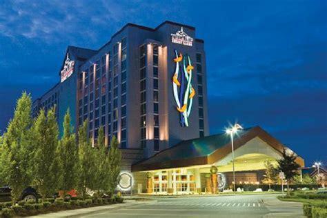 3 bureau report tulalip resort casino and spa in tulalip near marysville