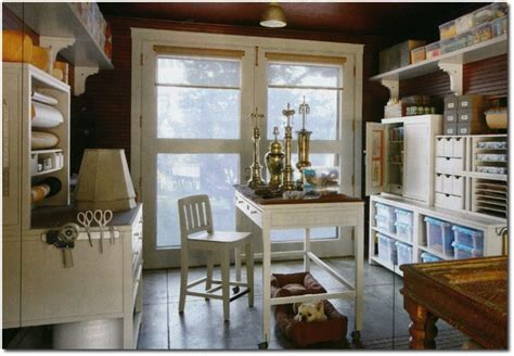How Martha Stewart Organizes Her Store Room Room Dividers For Bedrooms Ikea Bedroom Vanity 1 Loft Rent 4 Apartments Modern Furniture Set File Cabinet Decor Ideas A Teenage Girl's One In Meriden Ct