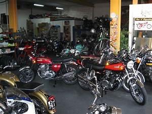 Magasin De Tuning : magasin motos motosecours ~ Medecine-chirurgie-esthetiques.com Avis de Voitures