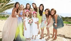 Dresscode Hochzeit Gast : hochzeit was zieht man als gast am besten an ~ Yasmunasinghe.com Haus und Dekorationen