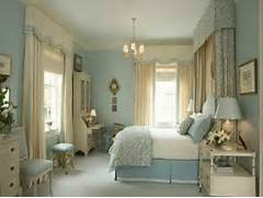 Romantic Master Bedrooms Colors by Bloombety Master Bedroom Painting Ideas With Blue Color Master Bedroom Pain