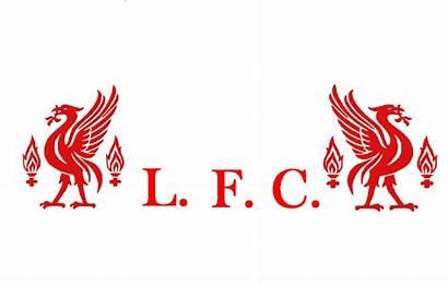 Liverpool Clipart Fc Logos Football Clipground England