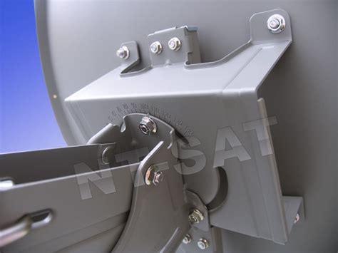 sat antenne einstellen 1 teilnehmer t 220 rksat astra maximum t 85 multifocus antenne mit 2 lnb