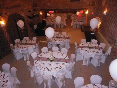 decoration mariage fait main tout pour le mariage