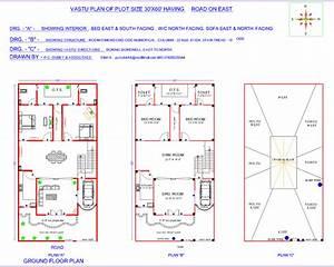 Introduction to vastu indian vastu plans house plans for House designs vastu