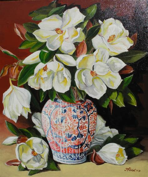 peinture bouquet de fleurs moderne bouquet de fleurs peintures