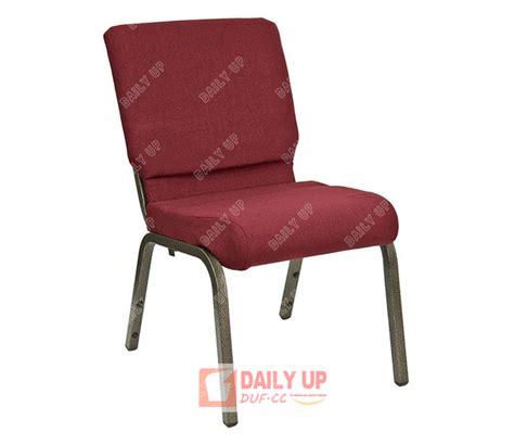 gang verrouillage 201 glise chaise meubles vendre le bleu pas