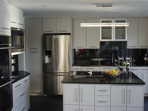Top 10 Black Quartz Kitchen Countertops. Creamy White Kitchen Cabinets. Standard Kitchen Base Cabinet Depth. Lowes Kitchens Cabinets. Kitchen Cabinet Locks With Key. Modern Cherry Kitchen Cabinets. Java Cabinets Kitchen. Kitchen Cabinets Jacksonville. Painting Kitchen Cabinets Before And After
