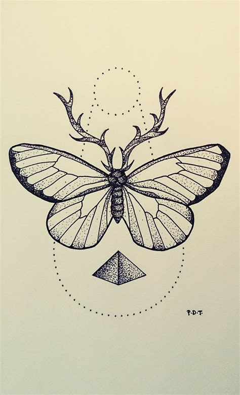 butterfly tattoo flash  devianart images