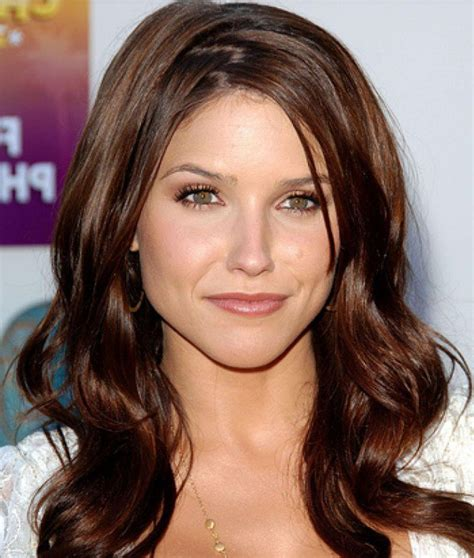 Brunettes Fall 2015 the best 13 hair color trends for fall 2015 best hair