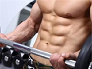 Get 6 Pack Abs in 12 minutes, This Workout Works! - YouTube
