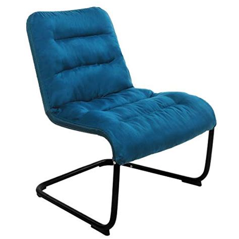 Comfortable Chairs For Bedroom by Comfortable Chair For Bedroom