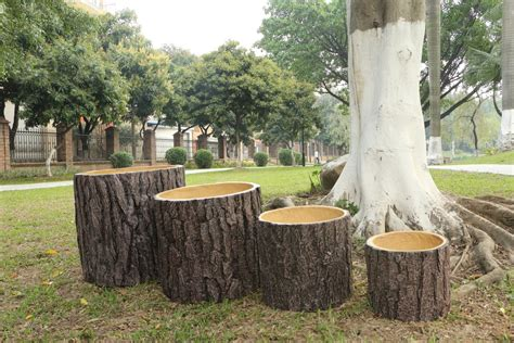 large outdoor planters for sale large outdoor planters for sale hot sale large wooden planter pots with large outdoor planters
