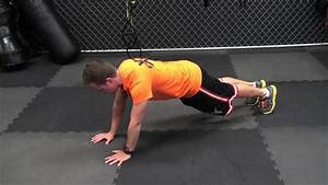 Strength Training Without Weights - Training