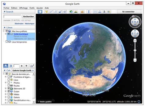 fr telecharger fr gratuit t 233 l 233 charger earth logiciel gratuit et en