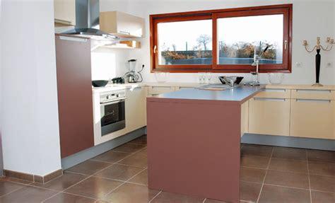 installer sa cuisine installer soi même sa cuisine intégrée