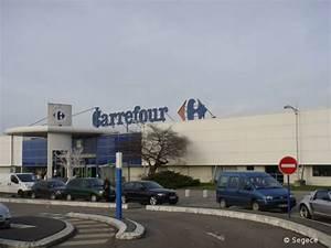 Centre Commercial Carrefour Vitrolles : liste des magasins commerces et administrations ~ Dailycaller-alerts.com Idées de Décoration
