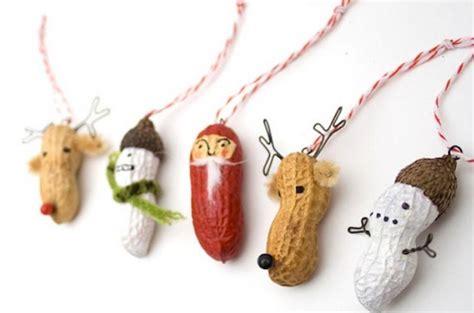 weihnachts bastel material decoraci 243 n navide 241 a con materiales reciclados erenovable