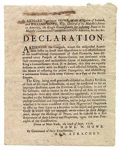 Essays On The Declaration Of Independence 2019-05-16 11:08