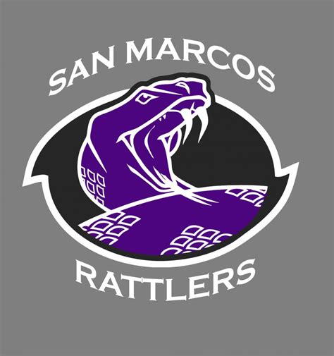 san marcos team home san marcos rattlers sports