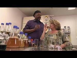Short Pour - Blend That Funk | Beer Geeks - Ora TV - YouTube