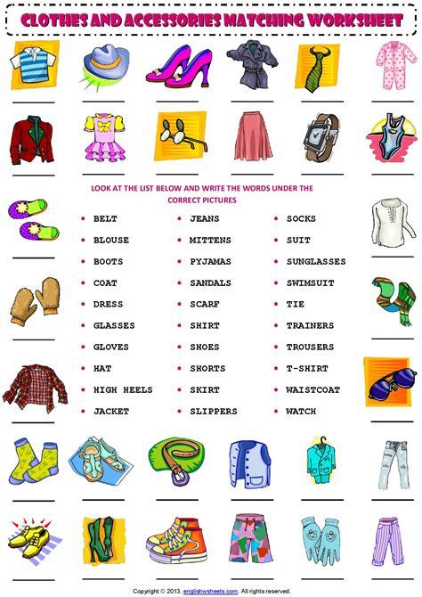vocabularytake