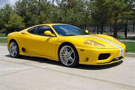 Sport Car For Sale  Sports Cars