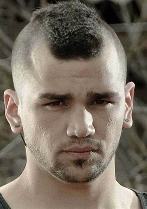 mens hairstyles 2018 best men s haircut trends stylezco