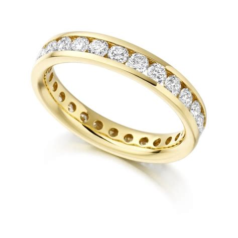 18 Carat Yellow Gold Round Brilliant Cut Diamonds 175. 1 Year Baby Rings. Rosary Engagement Rings. Sketch Rings. Simulated Diamond Engagement Rings. Personalized Wedding Wedding Rings. Rose Setting Wedding Rings. Photo Shoot Engagement Rings. Classic Style Engagement Rings