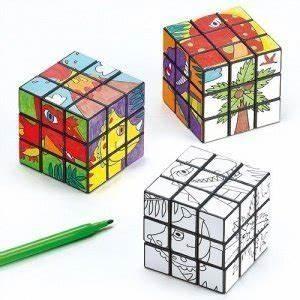 Puzzle Zum Ausdrucken : puzzle geschenke ~ Lizthompson.info Haus und Dekorationen