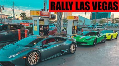 Chevrolet corvette zr1 vs ferrari 599 gto vs. Lamborghini Huracan VS Ferrari 458 VS Corvette - YouTube