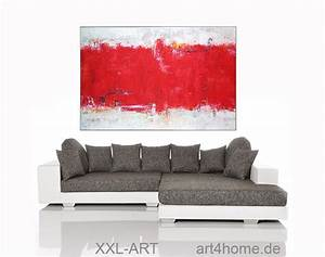 Abstrakte Kunst Kaufen : xxl berlin kunst abstrakte malerei echte leinwandbilder f r ihre wohnatmosph re art4berlin ~ Watch28wear.com Haus und Dekorationen