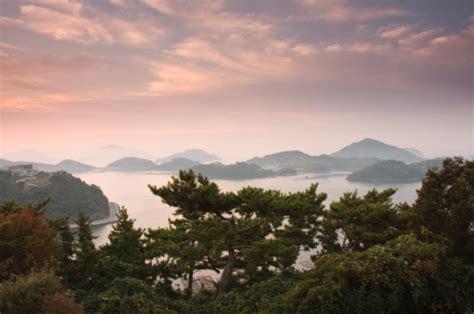 daylight saving south korea